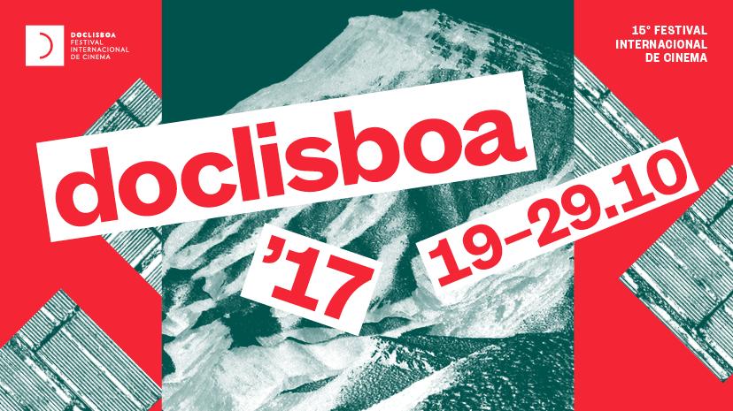 doclisboa-2017
