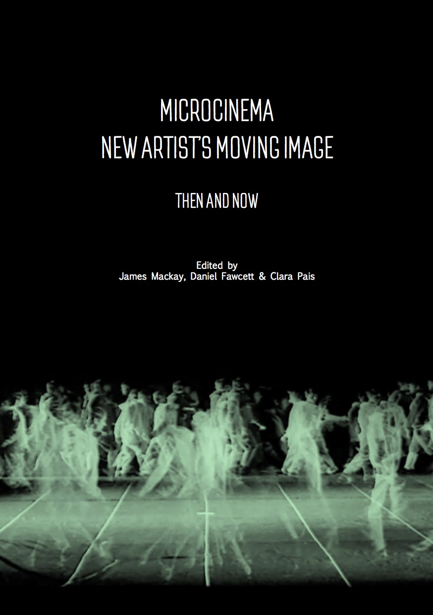 Microcinema-Book-cover