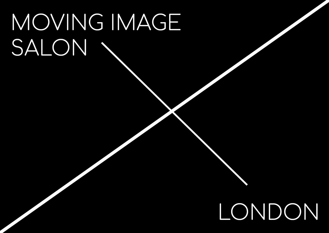 MOVING IMAGE SALON