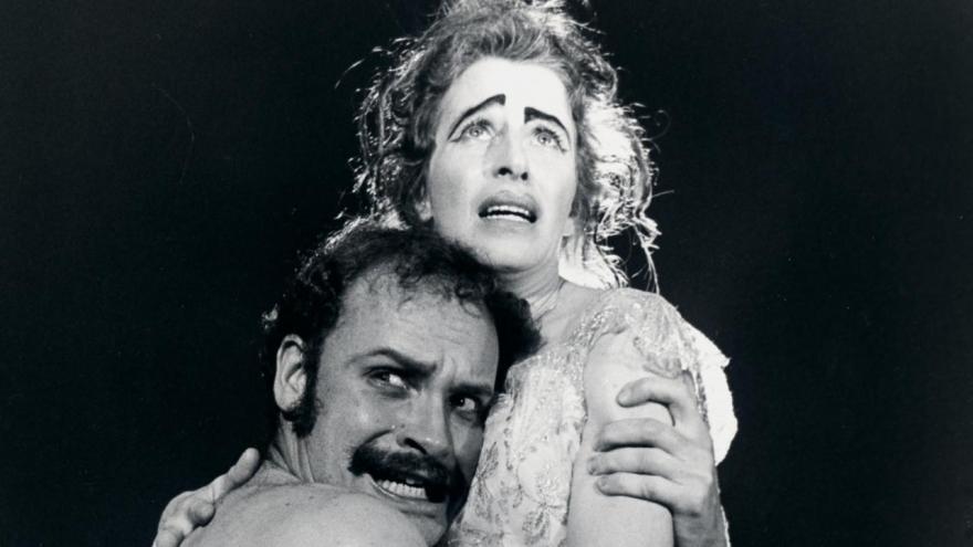 thundercrack-1975-curt-mcdowell