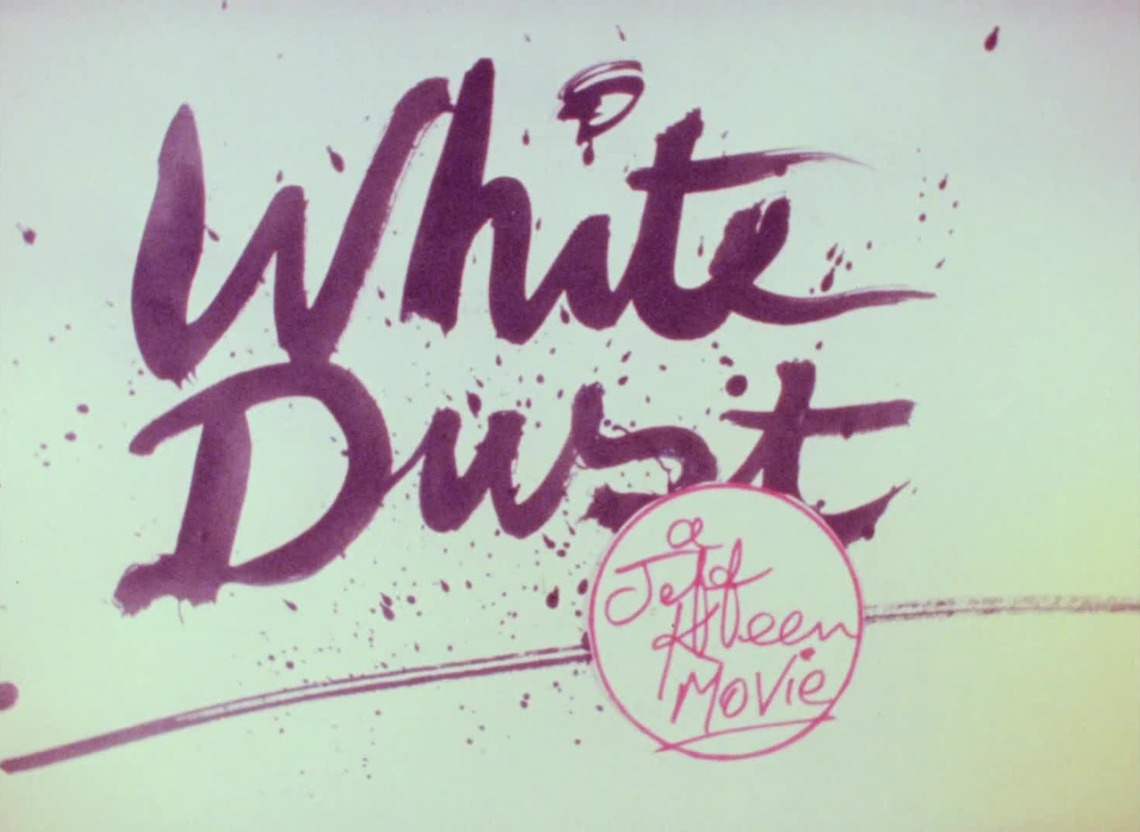white-dust-jeff-keen