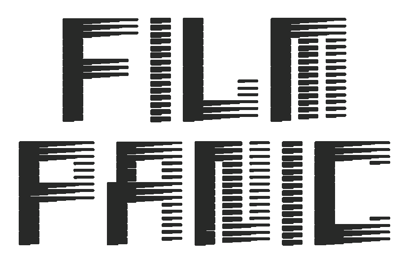 FILM PANIC