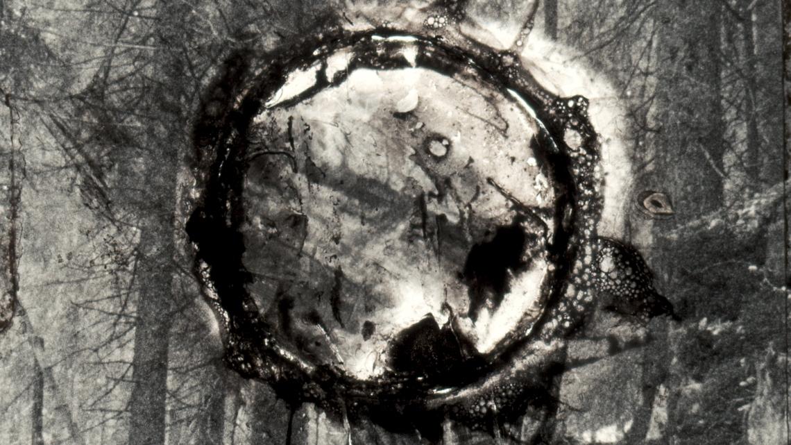 Basilisk, 2019, Autojektor 03